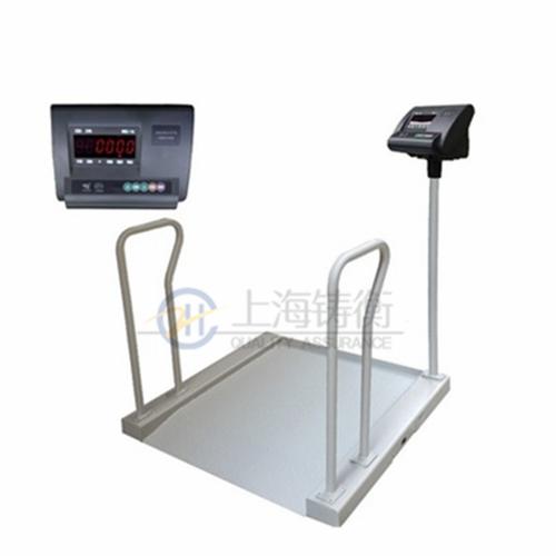 200公斤轮椅秤,标准医疗称
