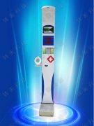 学校用身高体重测量仪价格